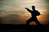 5 Luglio, Ostia Lido (RM). Campionato Italiano FSSI di Karate