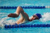Nuoto, lista degli atleti azzurri convocati