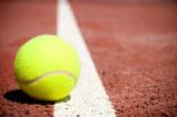 Annullamento Campionato FSSI di Tennis M/F