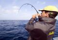24 Novembre 2020. Convocazione Riunione Tecnica Pesca Sportiva