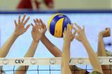 Pallavolo/M, lista degli atleti azzurri convocati