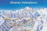 07 Marzo, Chiesa Valmalenco. Campionato FSSI di Sci Alpino, Snowboard e le vecchie glorie