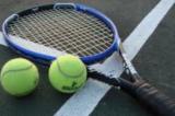 19-21 Giugno, Roma. Campionato FSSI di Tennis M/F