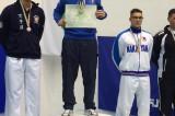 29^ Edizione dei Campionati Italiani Juniores Karate