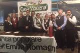 Risultati e foto del Campionato FSSI di Biliardo svoltosi a Modena