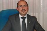 Lettera del Presidente Nazionale ENS agli azzurri che partecipano alle Winter Deaflympics