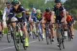 Risultati e foto del Campionato FSSI di Ciclismo svoltosi a Porcari (LU)