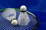 20 Giugno, Palermo (PA). Campionato FSSI di Badminton