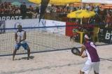 4-6 Settembre, Cervia (RA). Campionato FSSI di Beach Tennis M/F