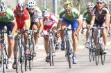 4-5 Giugno, Faenza (RA). Campionato FSSI di Ciclismo