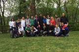Risultati e foto del Campionato FSSI di Orientamento svoltosi il 9 aprile