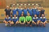 Deaf Handball 2016 – Croazia vs Italia 32-12