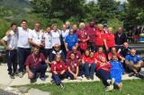 Risultati e foto del Campionato FSSI di Golf su Pista svoltosi a Lagundo (BZ)