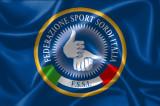 Risultati del Campionato Europeo di Calcio A11