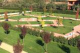 """18-19 Marzo, Roma (RM). Coppa Italia e Master Deaf FSSI di Golf su Pista """"Miniatur"""""""