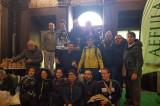 Risultati e foto del Campionato FSSI di Orientamento svoltosi nei giorni 4-5 Marzo