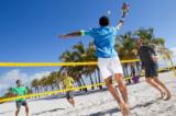 14-17 Settembre, Cervia (RA). Campionato FSSI di Beach Tennis M/F