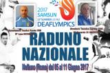 5-11 Giugno, Nettuno (RM). Raduno Nazionale FSSI di Karate