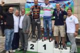 Risultati e foto del Campionato FSSI di MTB svoltosi il 3 Settembre