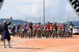Risultati del Campionato FSSI di MTB svoltosi a Rosaro di Grezzana (VR)