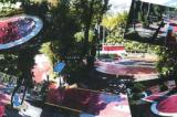 24-25 Marzo, Rapallo (GE). Coppa Italia FSSI di Golf su Pista – Miniatur