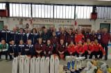Risultati e foto del Campionato FSSI di Bocce Sintetiche svoltosi a Gallarate