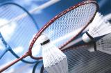 27 Maggio, Palermo (PA). Campionato Regionale FSSI di Badminton M/F