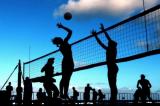 7-9 Settembre, Catania (CT). Campionato FSSI di Beach Volley M/F