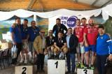 Risultati e foto del Campionato FSSI di MTB svoltosi a Toano