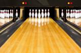 Convocazione Riunione Tecnica Bowling