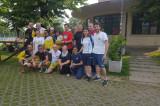 Risultati e foto della gara Deaf Orienteering svoltosi il 2 Giugno