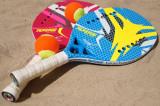 20 Ottobre, Bologna (BO). Convocazione Riunione Tecnica di Beach Tennis