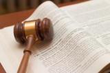 Invito Pubblico a manifestare interesse per la selezione dei componenti degli Organi di Giustizia Endofederale e della Procura Federale FSSI