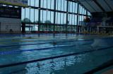 12th EC Swimming M/F a Lublin – Terzo giorno dei Campionati Europei di Nuoto