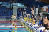 12th EC Swimming M/F a Lublin – Quarto giorno dei Campionati Europei di Nuoto