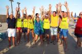 Risultati e foto del Campionato Regionale FSSI Veneto di Beach Volley
