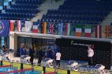 12th EC Swimming M/F a Lublin – Federico Tamborrino conquista la medaglia d'argento