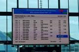 12th EC Swimming M/F a Lublin – Secondo giorno dei Campionati Europei di Nuoto