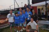 Risultati e foto del Campionato Regionale FSSI di Tennis svoltosi il 23 Settembre