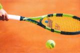 16-18 Novembre, Albano S. Alessandro (BG). Campionato FSSI di Tennis M/F