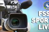 Diretta Live delle partite Final Eight di Calcio A5