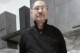 Rocco Conte Delegato Regionale FSSI eletto nel Consiglio Regionale CIP Basilicata