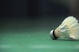 30 Marzo, Palermo (PA). Campionato FSSI di Badminton M/F