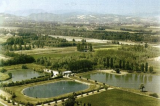 18-19 Maggio, Reggio Emilia (RE). Campionato FSSI di Pesca Sportiva a Feeder