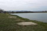 15-16 Giugno, Agliana (PT). Campionato FSSI di Pesca Sportiva alla Carpa