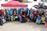 Risultati e foto del Campionato FSSI di Snowboard e Sci Alpino