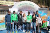Risultati e foto del Campionato FSSI di Sci Alpino svoltosi il 23 Marzo