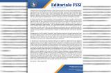 Editoriale FSSI 03/2019