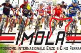 8-9 Giugno, Imola (BO). Campionato FSSI di MTB