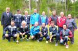 Risultati e foto del Campionati FSSI di Golf su Pista svoltosi a Naturno (BZ)